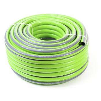 """Garden hose 1"""" x 25m"""