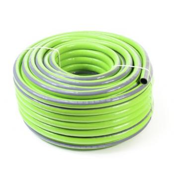 """Garden hose 3/4"""" x 25m"""