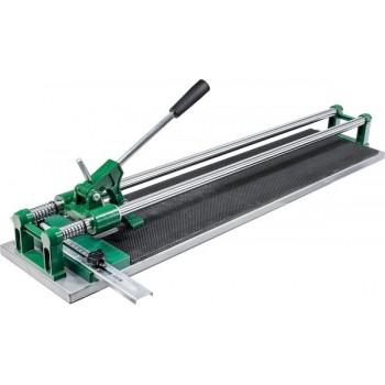 Tile cutter STALCO 1000mm