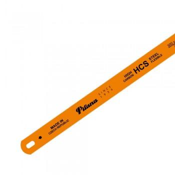 Hacksaw blade HCS metal 2pcs
