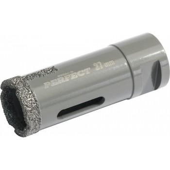 Teemant Frees STALCO M14 55mm