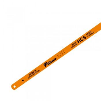 Hacksaw blade HCS 24TPI