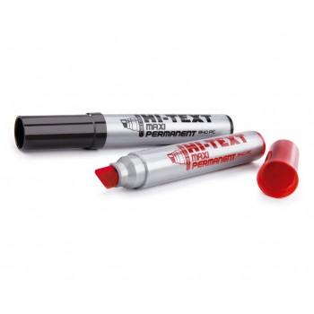 HI-TEXT MAXI marker 6-10mm....