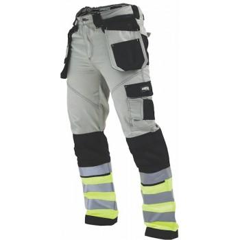 Work trousers DURA TWILL, M...