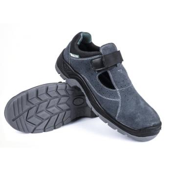 Sandalai SERVICE, 45 dydis