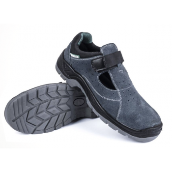 Safety shoes SERVICE, 46 size
