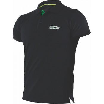 Vyriški Polo marškinėliai...