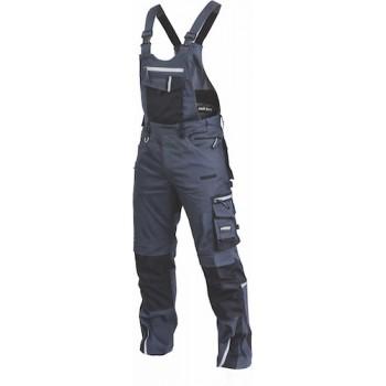 Trousers PROFESSIONAL FLEX...