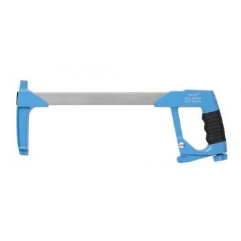 ALU frame Pilana 300mm