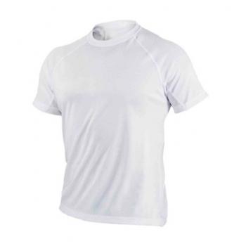 Vyriški marškinėliai STALCO...
