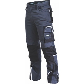 Work trousers PROFESSIONAL...