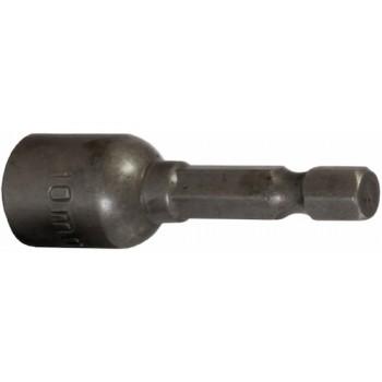 Magnetinė galvutė STALCO 6mm