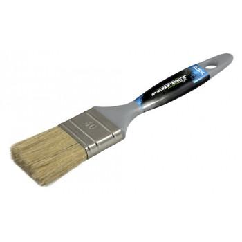 Flat paintbrush ACRYL 60mm