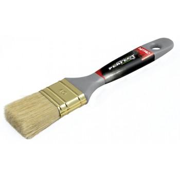 Flat paintbrush NITRO 30cm