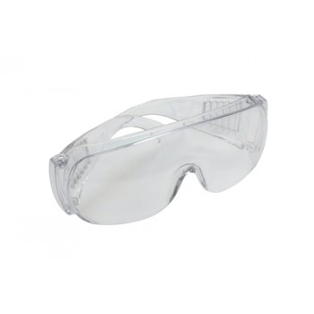 Safety glasses STALCO BOOBY