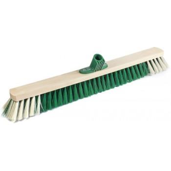 Industrial broom 600mm.