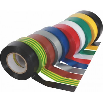 Insulating tape STALCO...