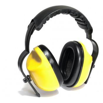 Protective ear muffs VERON