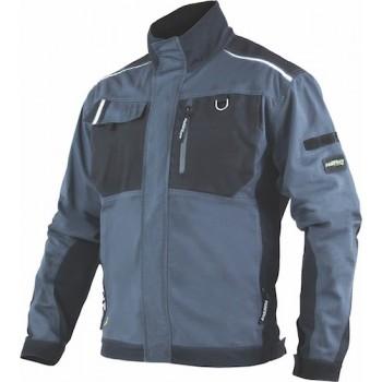 Jacket PROFESSIONAL FLEX...