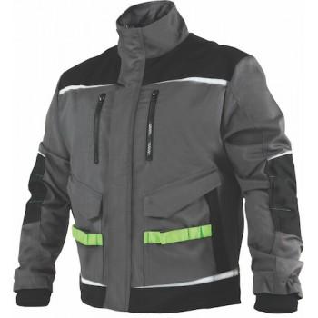 Jacket HEAVYLINE, L size