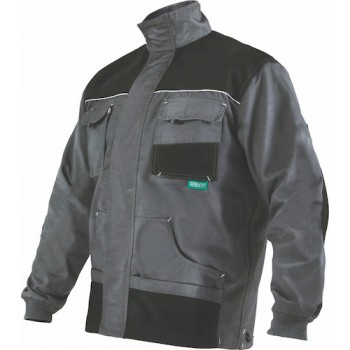 Jacket BASIC STALCO, L size