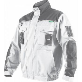 Jacket ALLROUND LINE, XL size