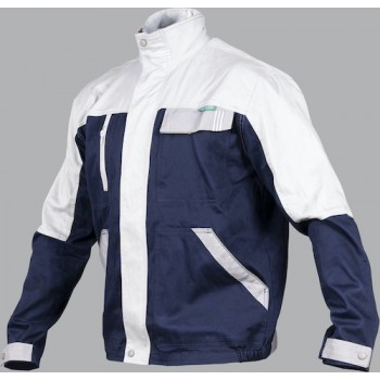 Jacket INDUSTRY LINE, M size
