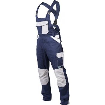 Work bib trousers INDUSTRY...