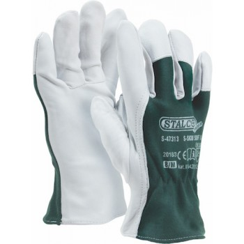 Safety gloves S-SKIN SOFTG...
