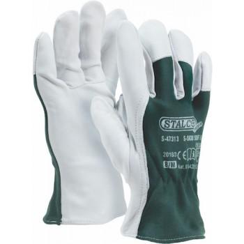 Safety gloves S-SKIN SOFT G...