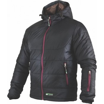 Jacket HERON, L size