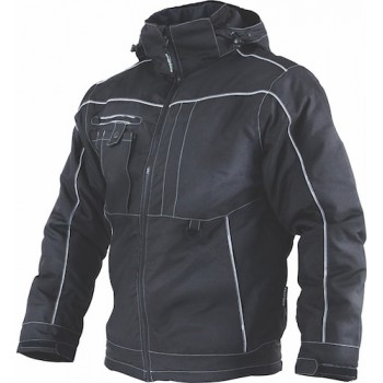 Jacket RAVEN, L size