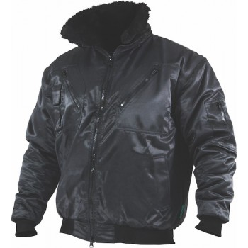 Winter bomber jacket 3in1...