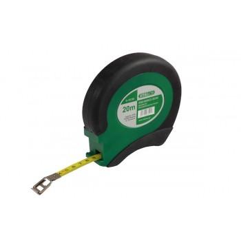 Steel tape measure STALCO...