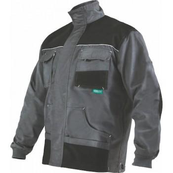 Jacket BASIC LINE, XXL size