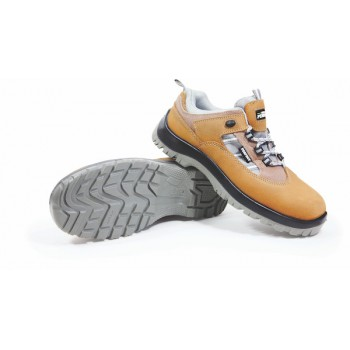 Safety shoes HONEY LOW, 45...