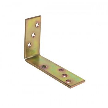 Beam angle bracket 100/75/30mm