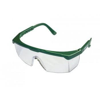 Safety glasses STALCO DUNLIN