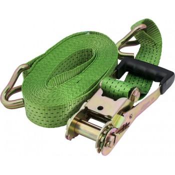 Stowage belt STALCO 8m x...