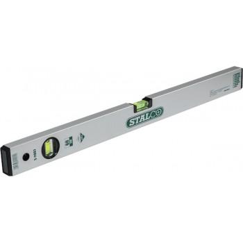 Level STALCO 60cm