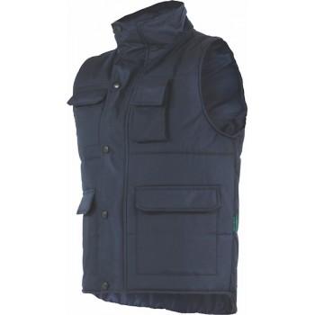 Winter vest RONIN XXL size