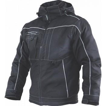 Jacket RAVEN, XL size
