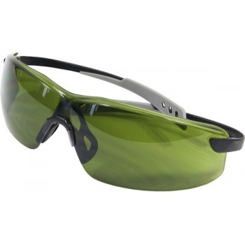 Safety glasses STALCO ULTRA...