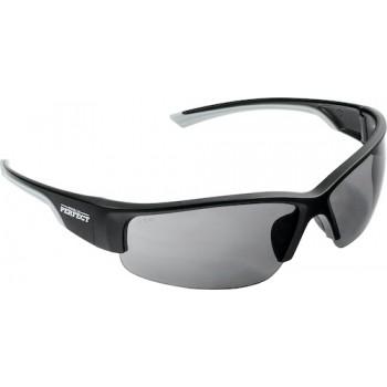 Safety glasses STALCO SPIDER