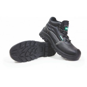 Safety boots TECHNIC, 43 size