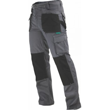 Work trousers BASIC LINE, S...