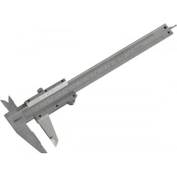 Slankmatis STALCO 150mm