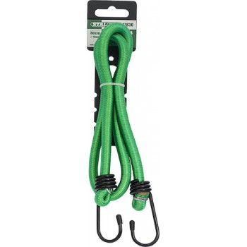 Flexible cord STALCO 10mm x...