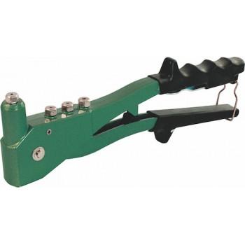 Kniediklis STALCO 250mm