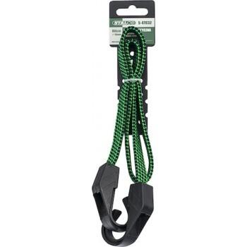 Flexible cord STALCO 16mm x...